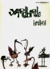 Yardbirds : Yardbirds Birdland Tab