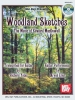 Yates Richard : Woodland Sketches