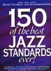 150 Of The Best Jazz Standards Ever Pvg