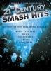 21 St Century Smash Hits Blue Pvg
