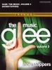 Glee P/V/G vol.3