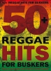 50 Reggae Hits For Buskers Ligne Melo Paroles Accords