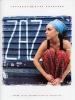 Zaz : Livres de partitions de musique