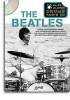 Beatles The : BEATLES PLAY ALONG DRUMS AUDIO CD