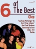 6 of the Best: Glee (PVG)