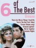 6 of the Best: Grease (PVG)