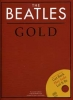 Beatles The : Gold Essential The Beatles