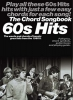 60'S Hits The Chord Songbook