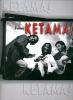 Ketama : TOMA KETAMA! EASY CHT
