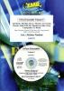 Gershwin George : The Man I Love + CD (5)