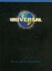 Universal Music, Very Best of Vol.1 (TAB