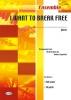 Queen : I Want to Break Free (flex ensemble)