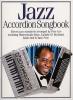 Accordeon Songbook Jazz