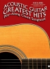 Acoustic Guitar Greatest Hits Chord Sb 2Cds