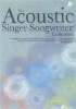 Acoustic Singer Songwriter Collection