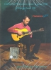 Herrero Oscar : Flamenco Guitar Step by Step, Vol. 8