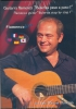 Montoya Jose Manuel : Flamenco Guitar Step by Step, Vol. 10