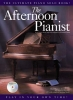Afternoon Pianist Pvg Cd
