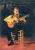 Herrero Oscar : Flamenco Guitar Step by Step, Vol. 1