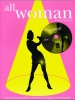 All Woman Love Songs (PVG/CD)