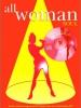 All Woman. Soul (PVG/CD)