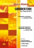 Gershwin George : Summertime (flexible ensemble)