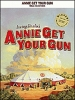 Annie Get Your Gun Berlin Irving Vocal Selections