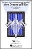 CHANT - CHORALE Chorale 2 parties : Livres de partitions de musique