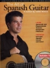 Art Of Spanish Guitar Celino Romero Cd