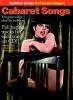 Audition Songs Cabaret Songs Female Pvg Cd