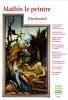 Hindemith Paul : Mathis le peintre