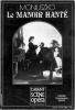 Moniuszko, Stanislaw : Livres de partitions de musique