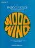 Bassoon Solos Vol.2