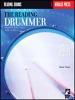 Berklee Reading Drummer 2Eme Edition