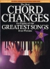 Best Chord Changes For Eighty Of The Greatest Songs Ever Written M