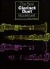 Best Clarinet Duet Book Ever