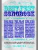 Best Fest Songbook Vol. 2 (chord songbk)
