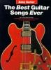 Best Guitar Songs Ever Easy Tab