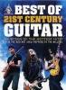 Best Of 21St Century Guitar Tab