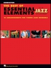 Best Of Essential Elements For Jazz Ensemble Conductor