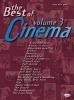 BEST OF PVG CINEMA V.3