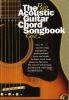 Big Acoustic Guitar Chord Songbook Gold 2 70 Titles