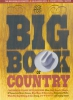 Big Book Of Country Pvg