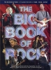 Big Book Of Rock Pvg