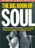 Big Book Of Soul Pvg