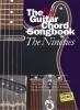 Big Guitar Chord Songbook