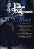 Big Guitar Chord Songbook Blues