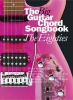 Big Guitar Chord Songbook The Eighties Lc