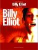 Billy Elliott (movie vocal selections)
