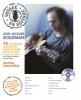 Goldman Jean-Jacques : Voyage en guitare J-J Goldman